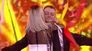 """Il caso. Viva Anastasio trionfatore a X Factor e """"libero pensatore"""" che non ha paura dei like sovranisti"""
