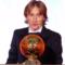 """Calcio. Modric """"pallone d'oro"""" forgiato nella temperie della guerra di Jugoslavia"""