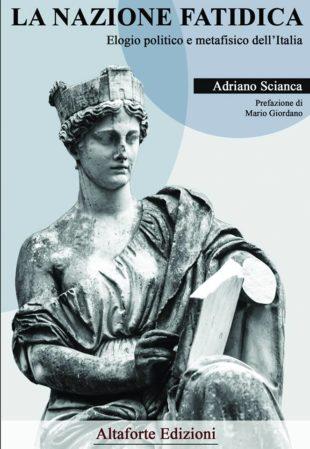 Focus. La scommessa rifondativa dell'identità italiana per Adriano Scianca