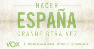 Esteri. Vox si impone in Andalusia, anche la Spagna ha i suoi sovranisti