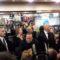 Politica. Perché il centrodestra ha rimediato una figura penosa nelle suppletive di Cagliari