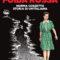 Foibe. Il 5 ottobre il comitato 10 Febbraio ricorda (in 100 città) il sacrificio della patriota Norma Cossetto