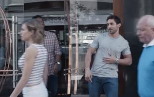 """Il caso. Lo spot moralista Gillette sepolto dalle critiche """"cancellate"""" da Youtube"""
