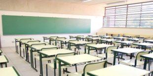 """Questionario proustiano sulla scuola #22. Emidio Tribulato: """"L'istruzione rispetti i bisogni dei minori"""""""
