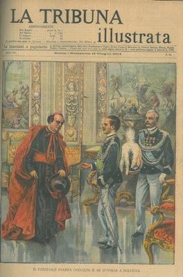 """Libri. """"Pranzo di magro per il cardinale"""": per scoprire Andreotti scrittore"""