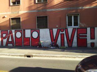 Il caso. Frassinetti (Fdi) ricorda Paolo Di Nella e Facebook la censura: una vergogna social