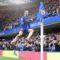Premier. Si sblocca il Chelsea e Higuain rifila una doppietta all'Huddersfield