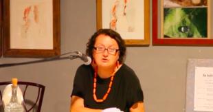 Brunilde Neroni
