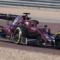 Formula 1. L'Alfa Romeo si prepara alla nuova stagione, lunedì si presenta