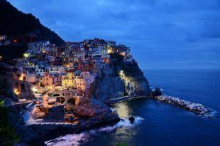 Idee. Gli eventi culturali sono la vera forza del Made in Italy