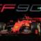 Formula 1. Presentata la nuova Ferrari, al via la stagione dei 90 anni della Rossa