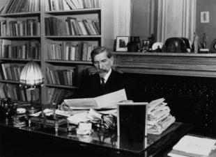 """Libri. """"L'avvenire dell'intelligenza"""" di Maurras: elogio (politico) dello spirito critico"""