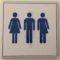 Cultura. Avanza il relativismo di genere: l'incognita etica della sospensione della pubertà