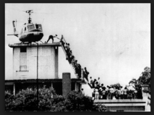 Storia. Vietnam, quando la Marina Italiana soccorreva i profughi del regime di Hanoi