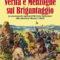 """Libri. """"Verità e menzogne sul brigantaggio"""" di Marabello: le falle della relazione Massari"""