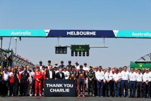 Formula 1. Tutto cambia perché tutto resti com'è: la Mercedes domina in Australia