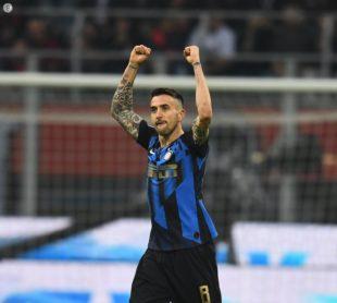 Serie A. Il derby torna grande e Spalletti (ri)scopre la Garra Charrua
