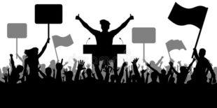 Il punto (di M.Tarchi). I populisti e la necessità di dare fondamenta alla alternativa di governo