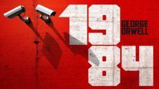 """Il caso. Benvenuti nel 1984 di Orwell: su Fb è mattanza di profili di """"destra"""""""