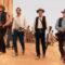 """Focus Western. Elogio di Sam Peckinpah e de """"Il mucchio selvaggio"""""""