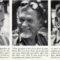 Focus Western. Sam Peckinpah ovvero Bloody Sam, il cantore  degli antieroi perdenti