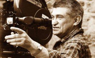 """Cinema. Il regista russo Sokurov """"La finanza ha ucciso Cristo e non lo farà risorgere"""""""
