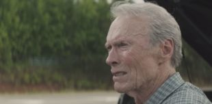 """Focus Cinema. """"Il corriere-The Mule"""" di Eastwood: nuova versione di un eroe reazionario"""