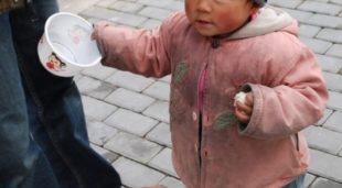 Il punto (di A.Di Consoli). Vi spiego il problema dei rom in Italia (e il razzismo non c'entra)