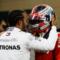 Formula 1. Leclerc eroico in Bahrain nonostante il tradimento del motore