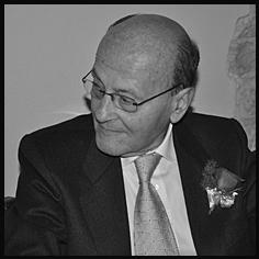 Il poeta Renato Greco