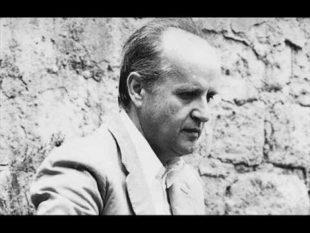 Cultura (di P. Isotta). Quarant'anni senza Nino Rota, il genio che completò quello di Fellini