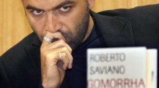 """Focus (di M.Ciriello). Le librerie (ostaggio di Saviano e della Murgia) nemiche del """"popolo"""""""