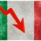 Economia. Crolla il potere d'acquisto in Italia: -8,7% nel decennio 2008-2017