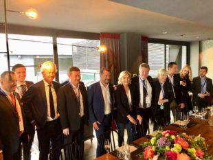 """Ue. Sovranisti esclusi dalle presidenze delle commissioni del parlamento: """"Ostracismo"""""""