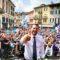 Focus (di E.Nistri). La corsa imprevedibile di Matteo Salvini (contro i troppi avversari)