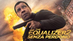 Cinema. The Equalizer, il giustiziere postmoderno con il volto di Denzel Washington