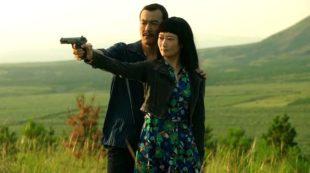 """Cinema. """"I figli del fiume giallo"""" di Jia Zhangke: passioni e sentimenti nella Cina contemporanea"""