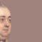 Cultura (di P. Isotta). La lezione inattuale di Edward Gibbon, un genio da riscoprire