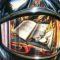Il caso Torino. Come in Fahrenheit 451, al rogo i libri non conformi al pensiero unico