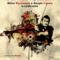 """Libri. """"Dalla katana al revolver"""", l'ultimo saggio di Riccardo Rosati tra Kurosawa e Sergio Leone"""