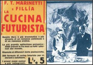 Sicilia. A Palermo non si può presentare FT Marinetti, il caso sbarca in Parlamento