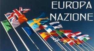 Focus. L'Europa vera assente dal dibattito elettorale