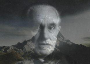 Cultura. L'altro '68 tra Julius Evola e Jan Palach