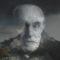 Libri. Julius Evola negli scritti sulla rivista Antaios