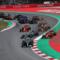 Formula 1. In Spagna le Mercedes fanno doppietta, Ferrari fuori dal podio
