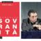 """Il libro. Il monito del politologo Carlo Galli : """"Oggi sovranità è democrazia"""""""
