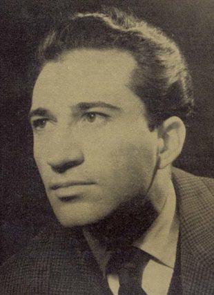 Cultura (di P. Isotta). La morte da soldato della musica di Giuseppe Patané, Maestro indimenticabile