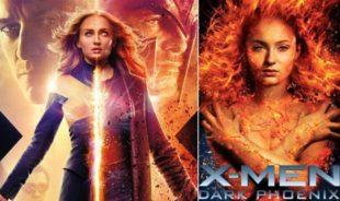 """Cinema. X-Men: Dark Phoenix con un convincente Dottor Xavier """"politico"""""""