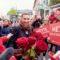 Il post. Se in Danimarca vince la sinistra anti-immigrati di  Mette Frederiksen