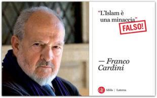 Immigrazione&Islam (di F.Cardini). La convivenza tra differenti tradizioni può rafforzare le identità